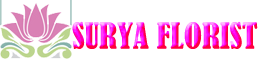 Toko Surya Florist