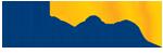 payment mandiri logo